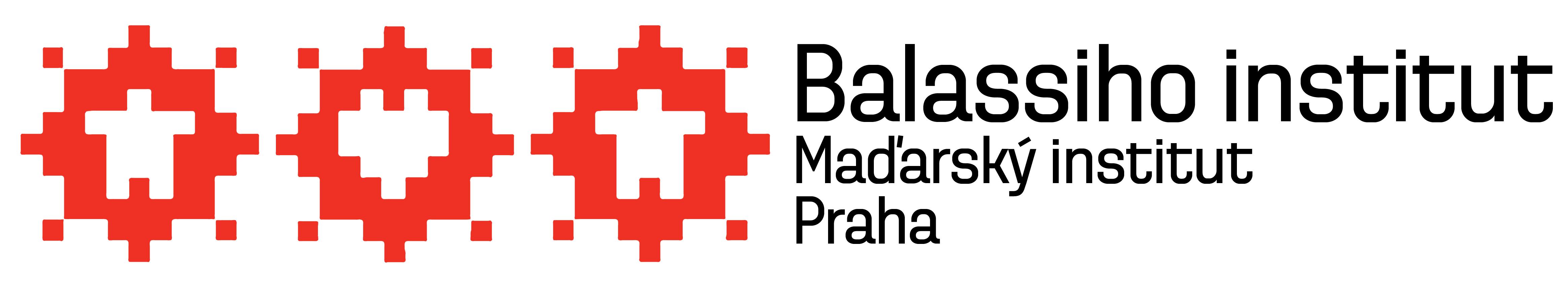 Balassiho-institut
